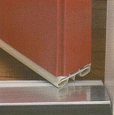 Composite Door) & Fiber Glass Doors By Royal-Tech pezcame.com