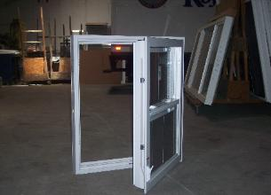 New Egress Windows By Royal Tech